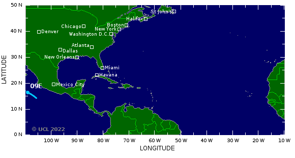 http://iwww.tropicalstormrisk.com/tracker/dynamic/images/N.png